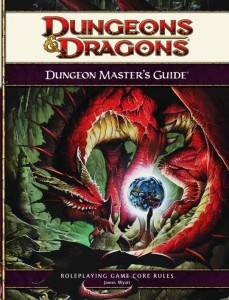 dungeon_masters_guide_540x706-229x300.jpg