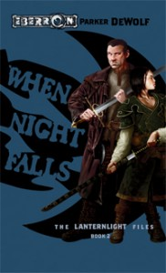 when-night-falls