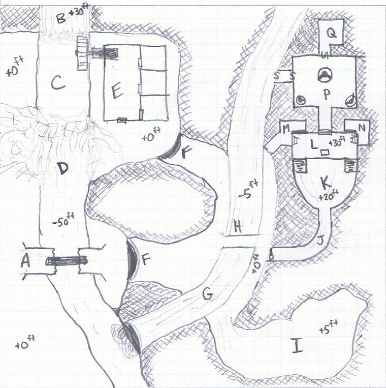 dwarven-ruin