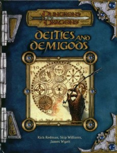 dieties-and-demigods-cover-3e