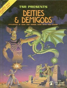 dieties-and-demigods-cover-add-1e
