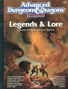 legends-and-lore-cover-add-2e