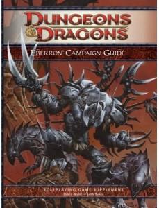eberron-campaign-guide-01
