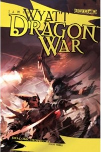 dragon-war