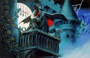 clyde-caldwell-ravenloft