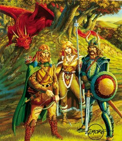 larry-elmore-dragonlance-1