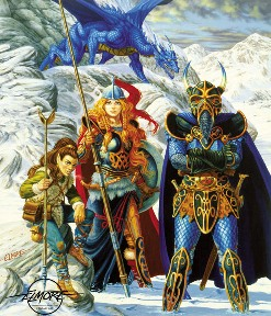 larry-elmore-dragonlance-3