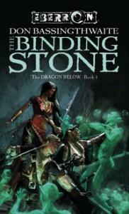 the-binding-stone-01
