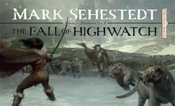 the-fall-of-high-watch-cover