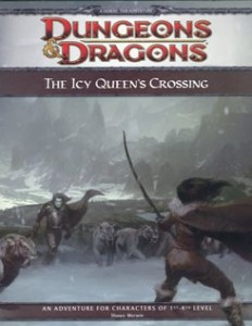 the-icy-queens-crossing-cover