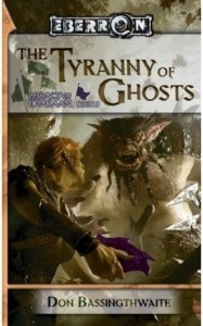 the-tyranny-of-ghosts