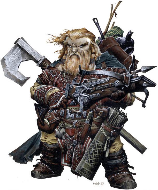 dwarf1