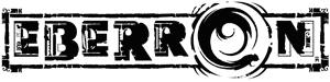 eberron-logo-1
