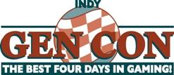 gencon-logo-01