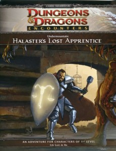 halasters-lost-apprentice-cover