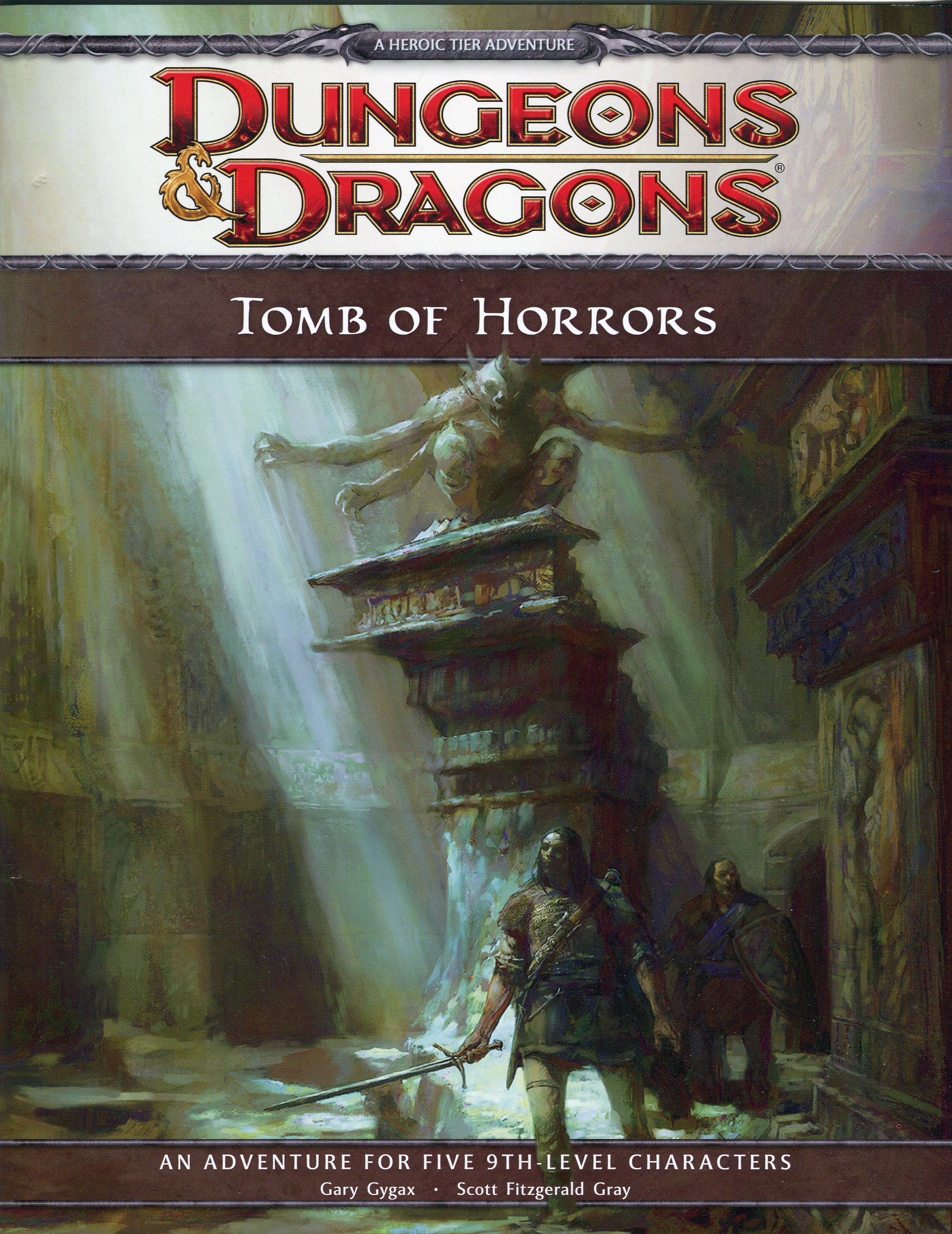 tomb-of-horrors-adventure-cover.jpg