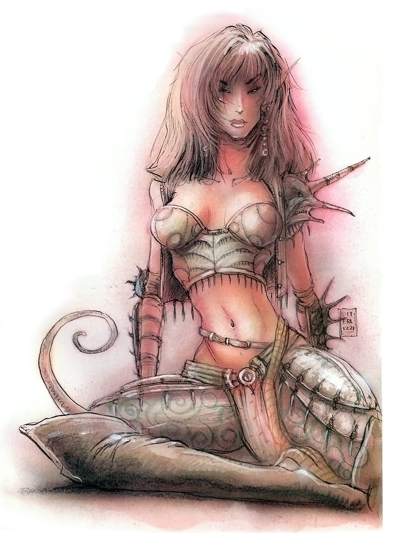 IMAGE(http://dungeonsmaster.com/wp-content/uploads/2010/11/diterlizzi-tiefling.jpg)
