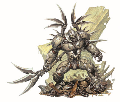 http://dungeonsmaster.com/wp-content/uploads/2011/03/lord-of-blades-01.jpg