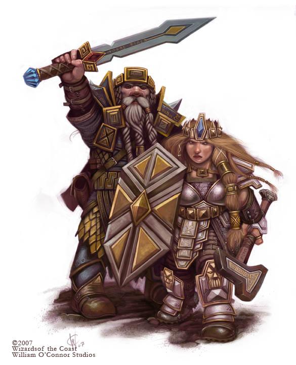 Dwarves* Dwarves, The - Bonestorm 2002