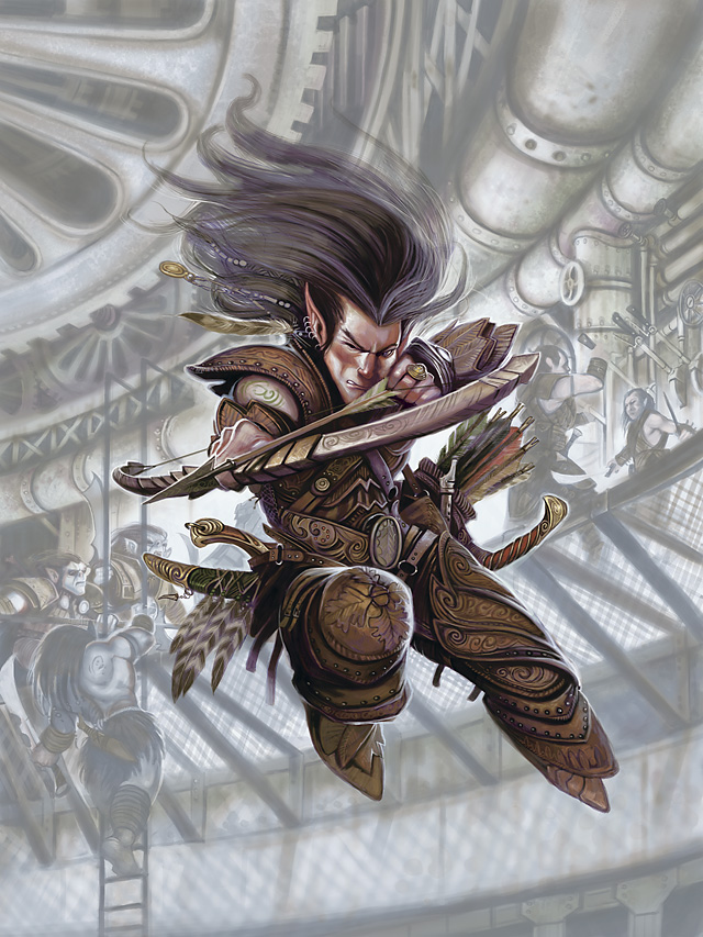 dungeons and dragons arcane thesis Dungeons dragons complete mage pdf complete mage: a players guide to all things arcane dungeons dragons d20 3 dungeons dragons 35 complete mage pdf.