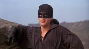 dread-pirate-roberts