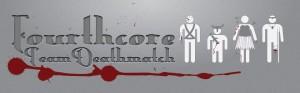 4thcore-logo