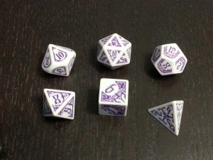 gencon-drow-dice-3