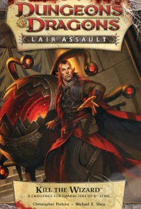 lair-assault-5-cover