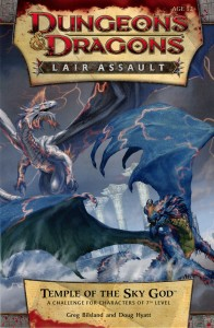 lair-assault-6-cover