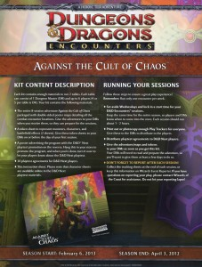 against-the-cult-of-chaos-instructions-2