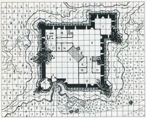 atcoc-classic-map-moat-house
