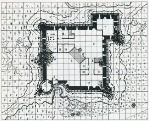 atcoc-classic-map-moat-house