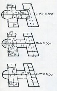 atcoc-classic-map-temple