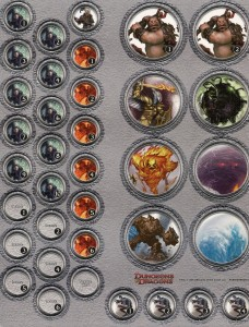 tokens-lair-assault-7a
