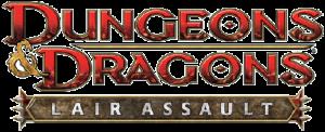 lair-assault-logo