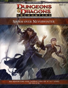 storm-over-neverwinter-cover