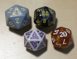 storm-over-neverwinter-dice-2