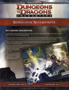 storm-over-neverwinter-instructions-1