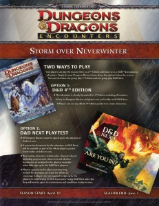 storm-over-neverwinter-instructions-2