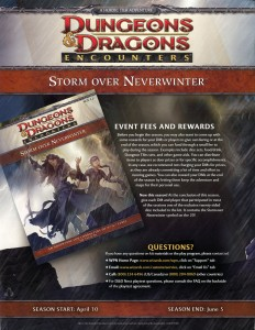 storm-over-neverwinter-instructions-3