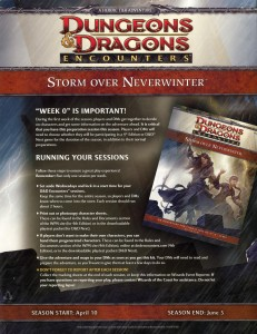 storm-over-neverwinter-instructions-4