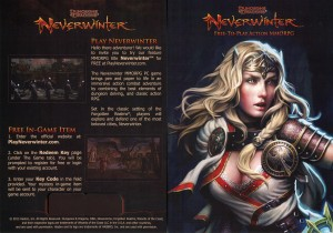 storm-over-neverwinter-mmorpg-item