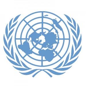 UN-logo-1