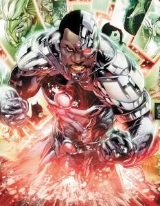 cyborg-01