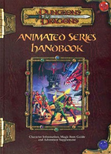 dnd-animated-handbook-01
