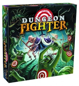 dungeon-fighter-box