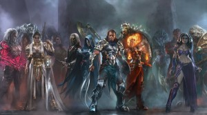 planeswalkers_pantheon_by_cryptcrawler-d41iikm