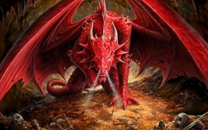 red-dragon-01