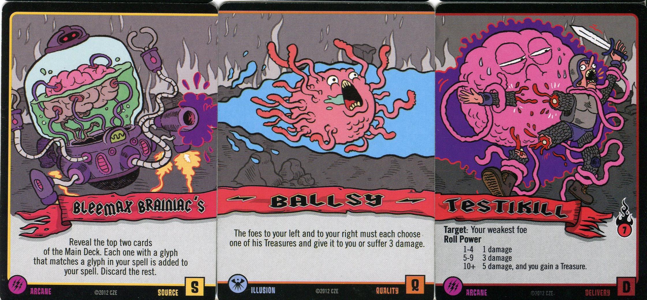 spell-wars-spell-cards-1.jpg