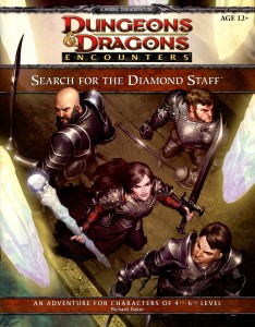 search-for-the-diamond-staff-cover